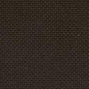 Aida 5,5 zwart 150 cm (per 25 cm)