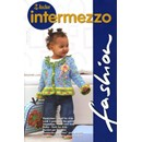 Intermezzo Stippeltjes - Look for kids