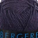 Bergereine urbain - Bergere de France (op=op)