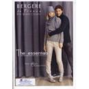 Bergere magazine 150 - Tricot magazine (op=op)