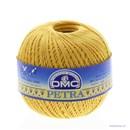 DMC Petra 3 - 05742 geel (op=op)