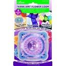 Clover 3146 Hana-Ami Flower Loom
