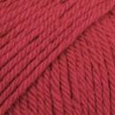 DROPS lima 3609 rood