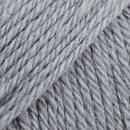 DROPS lima 8465 grijs