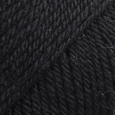 DROPS lima 8903 zwart