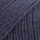 DROPS lima 4305 donkerblauw