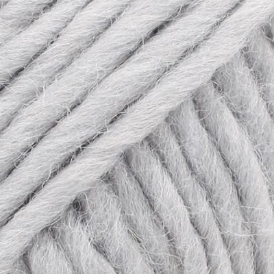 DROPS Eskimo 52 lichtblauw/grijs