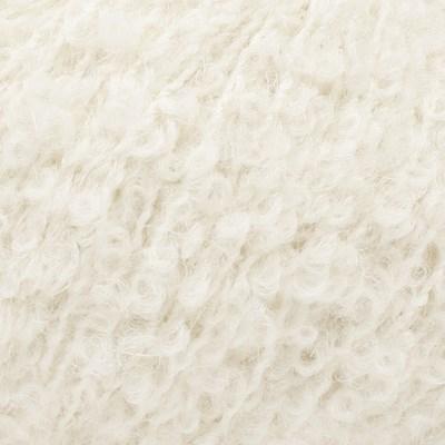 DROPS Alpaca boucle 0100 naturel