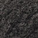 DROPS Alpaca boucle 0506 donkergrijs