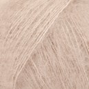 DROPS Kid silk 20 licht beige