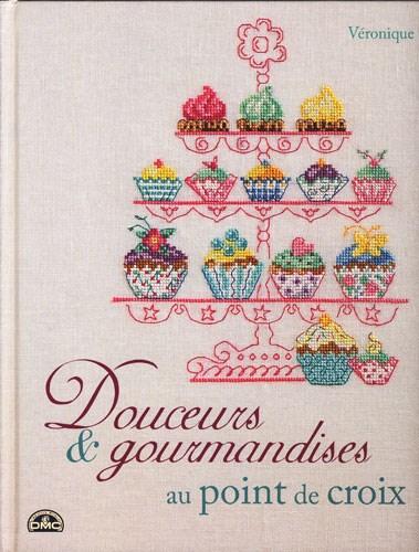 Douceurs & gourmandises