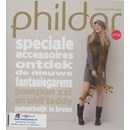 phildar 2 speciale accessoires (op=op)