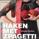 Get Hoooked - Haken met Zpagetti (op=op)