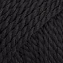 Drops Andes 8903 zwart