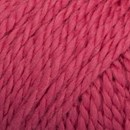 Drops Andes 3755 cerise