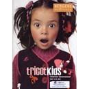 Tricot kids 135 (op=op)