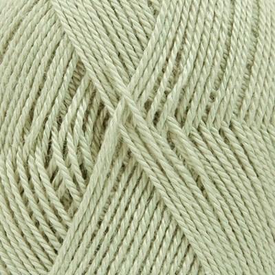 Drops Baby alpaca silk 7219 pistache