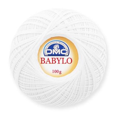 DMC Babylo nr 40 B5200 100 gram