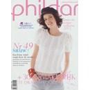 Phildar nr 049 lente/zomer 2011 - dames (op=op)