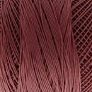 DMC special dentelles no. 80 - 0223 donker oud roze