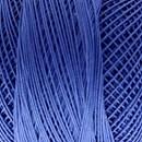 DMC special dentelles no. 80 - 0798 hemels blauw