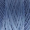 DMC special dentelles no. 80 - 0813 licht oud blauw