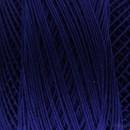 DMC special dentelles no. 80 - 0820 kobalt blauw