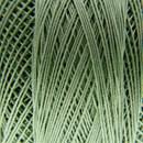 DMC special dentelles no. 80 - 0368 pastel groen