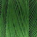 DMC special dentelles no. 80 - 0702 licht groen