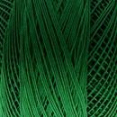 DMC special dentelles no. 80 - 0699 kerst groen
