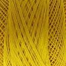 DMC special dentelles no. 80 - 0444 geel