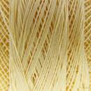 DMC special dentelles no. 80 - 0745 licht geel