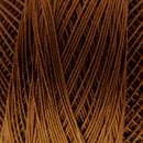 DMC special dentelles no. 80 - 0433 bruin
