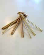 Breinaalden Bamboe nr 12