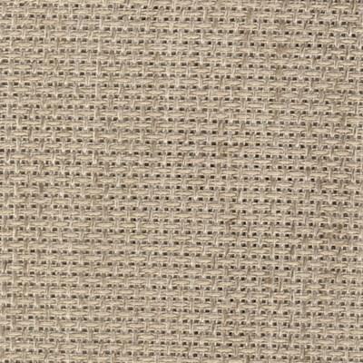 Aida 5,5 DMC224L - 842 linnen per 25 cm