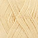 Drops Baby alpaca silk 2110 zacht geel