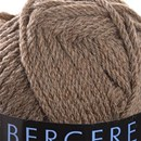 Bergere de France Magic criquet 25461 (op=op)