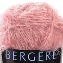 Bergere de France Plume rosat 25525 (op=op)