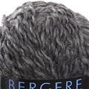 Pixel gondole - Bergere de France (op=op 1xl5401)