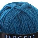Barisienne caraibes - Bergere de France (op=op)
