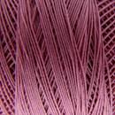 DMC special dentelles no. 80 - 3688 donker oud roze