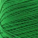 Lammy Yarns Coton crochet 045 groen