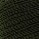Lammy Yarns Coton crochet 072 mos groen
