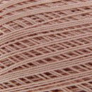 Lammy Yarns Coton crochet 031 huidskleur