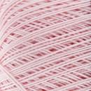 Lammy Yarns Coton crochet 370 licht roze