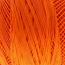 DMC special dentelles no. 80 - 0947 oranje