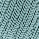 Lammy Yarns Coton crochet 074 zeer licht groen