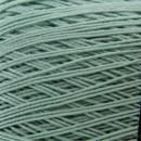 Lammy Yarns Coton crochet 075 licht groen