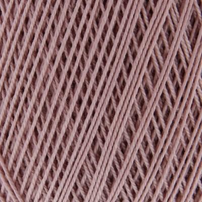Lammy Yarns Coton crochet 032 zalm