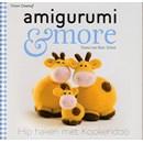Amigurumi en More